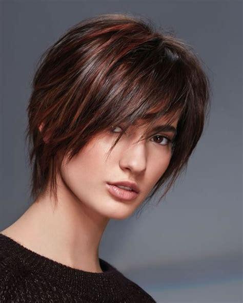 strähnchen kurze haare kurze haare top kurze se mdchen frisuren fr kurze haare