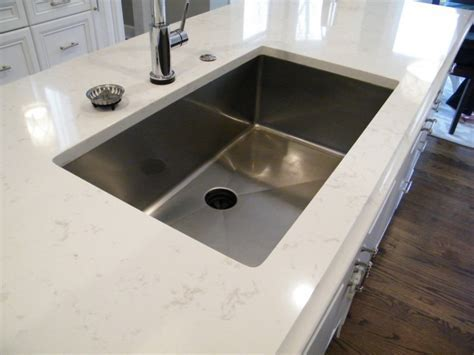 The Different Types Of Deep Kitchen Sink ? The Homy Design