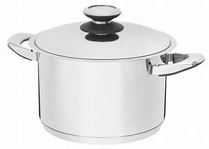 Kochtopf 5 Liter : komfort kochtopf 8 5 liter komfort einzelnt kocht pfe cookware produkte shop ggs ~ Eleganceandgraceweddings.com Haus und Dekorationen