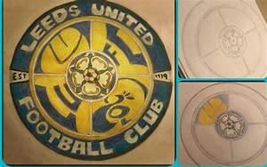 TEAMtalk backed Leeds United badge design gets a revamp ...