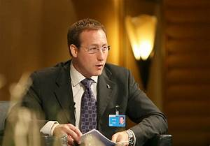 Peter Mackay  U2013 Wikipedia