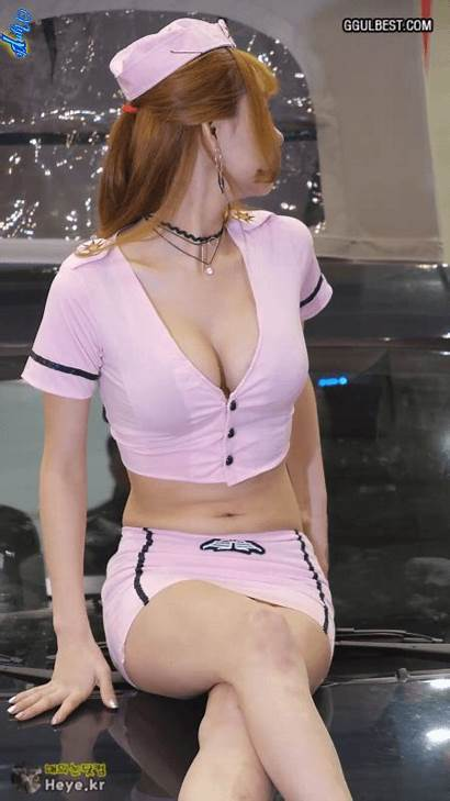 Mini Ggulbest Cleavage Skirt Factory