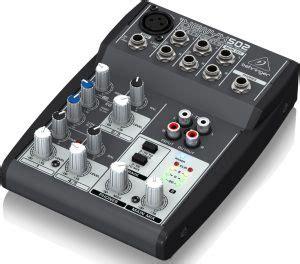 Best Music Equipment Recording Gear For Beginners