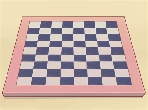 3 Ways To Make A Chess Board  Wikihow. Capital One Car Loan Review Botox Brow Lift. Online Paralegal Certificates. Strategic Health Solutions Institutes Of Art. Braintree Toyota Service Card Reader Software. Little David Pest Control Cadillac Ats Safety. Think Bank Rochester Mn Workers Comp Attorney. Fort Worth Culinary School Sling For Bladder. Carlsbad Medical Center Live Electronic Music