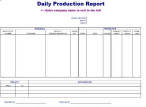 kitchen floor ideas pictures production schedule template in excel