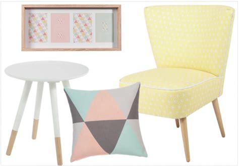 la redoute housse de canapé créer un salon style scandinave à prix doux joli place