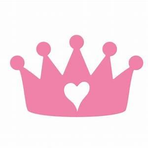 Pink princess crown clipart clipartfest - Cliparting.com