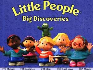 Little People Wohnhaus : discoveries vhs cover dudes ~ Lizthompson.info Haus und Dekorationen