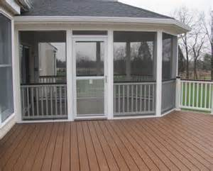 house plans two story ideas for amazing screened porch and deck designs