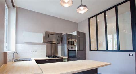 italienne dans chambre rénovation d 39 un appartement de 123 m en région parisienne