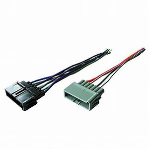Plymouth Wiring Harnes