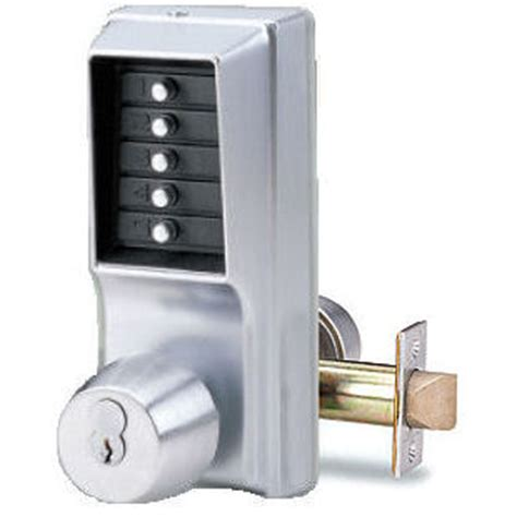 schlage door knobs home depot simplex 1041s cypher knob lock with schlage gokeyless