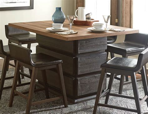 Pub Dining Table by Dining Tables High Bar Table Pub Table Ikea 9 Pub