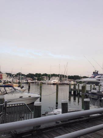 Flying Bridge, Falmouth  Restaurant Reviews, Phone Number