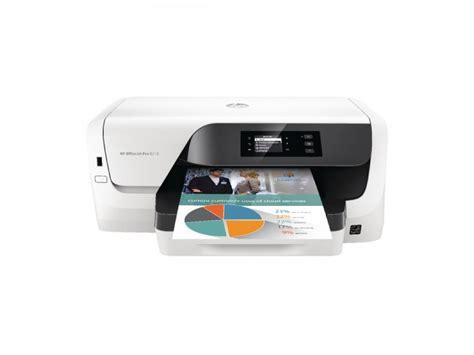 Hp 1020 cena interneta veikalos, atrastas preces ar nosaukumu 'hp 1020'. HP Štampač OfficeJet Pro 8210 - D9L63A Kolor, Inkjet, A4 ...