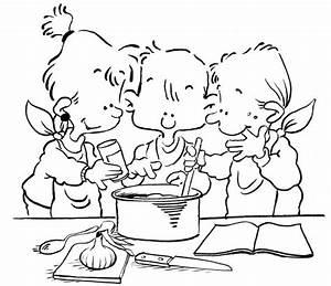 Kochen Mit Schnellkochtopf Anleitung : marianne buggenhagen schule marianne buggenhagen schule ~ A.2002-acura-tl-radio.info Haus und Dekorationen
