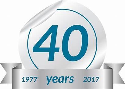 40 Celebrating Penberthy 40years Trusted Decades Providing
