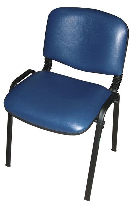 chaise visiteur bureau chaise de bureau très confortable