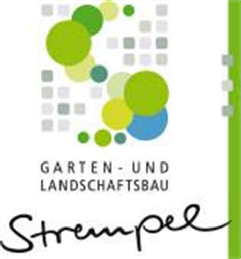 Garten Landschaftsbau Riegelsberg by Sebastian Strempel Garten Und Landschaftsbau In