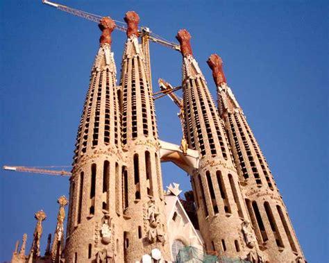 World Famous Buildings  Architecture Earchitect