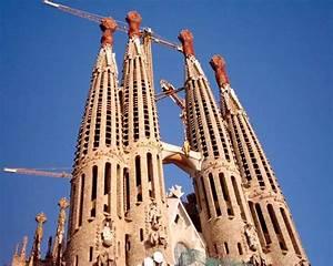 World Famous Buildings - Architecture - e-architect