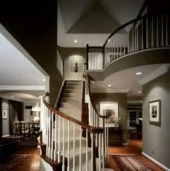 new home designs modern homes interior ideas