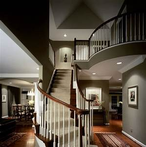 New home designs latest modern homes interior ideas for House interior design ideas