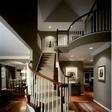 New Home Designs Latest Modern Homes Interior Ideas