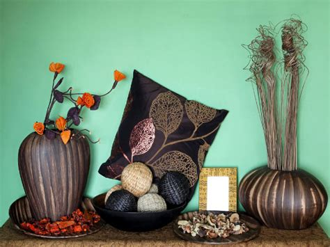 creative home decorating ideas with vases boldsky