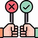 Debate Icon Icons Flaticon