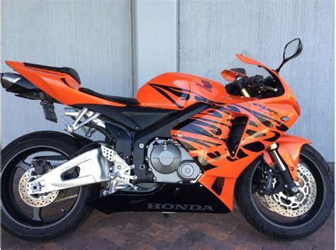 honda 600rr for sale 2006 honda cbr600rr cbr600 cbr 600rr 600 rr for sale on