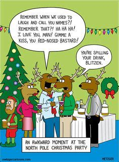 christmas party humor 1000 images about jokes on humor
