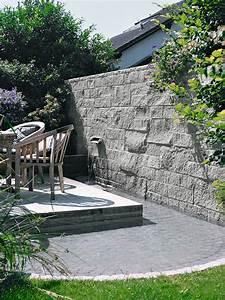 Schöne Gärten Anlegen : kleine g rten richtig anlegen zuhause wohnen ~ Markanthonyermac.com Haus und Dekorationen
