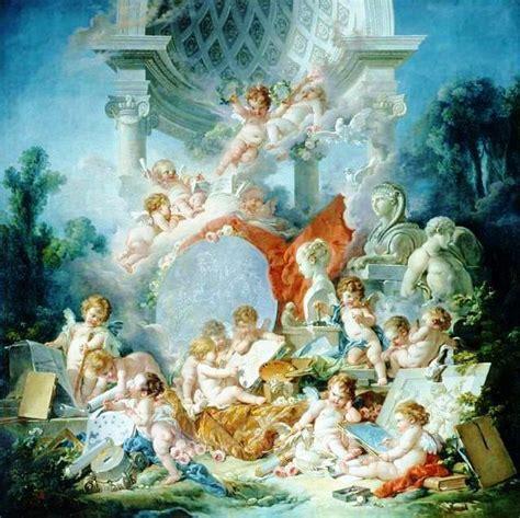 1824 Best Images About КУПИДОНЫ On Pinterest