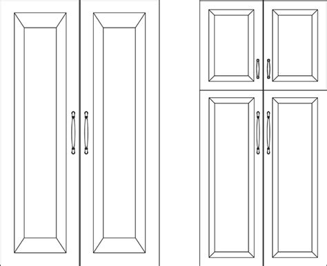Cabinet Hardware Placement Standards by Cabinet Hardware Installation Guide At Cabinetknob