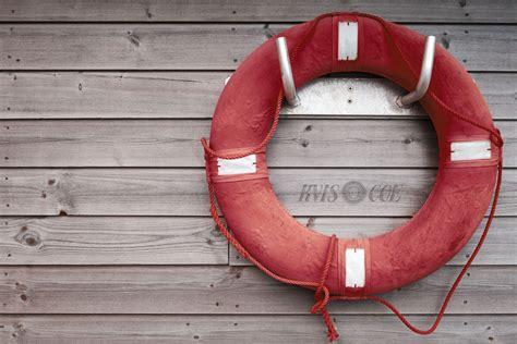 Boat Insurance In Pa by Boat Insurance Quotes Pa Nj Md De Va Wv Kvis Coe