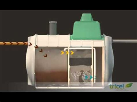 micro station d épuration micro station d 233 puration tricel 224 culture fix 233 e