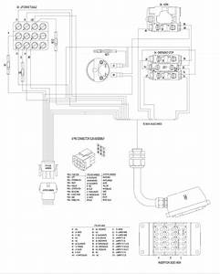 Wiring Diagram Microsoft Word