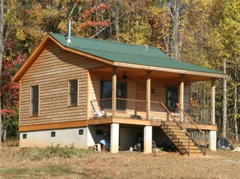 hill country cabins hill country house plans photos studio design