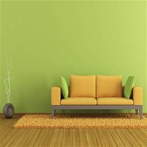 Nice Color Ideas for Your Room