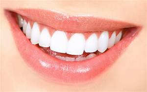 Brighter Teeth: 5 Natural and Inexpensive Ways to Whiten your Teeth Lakshmi in Trance