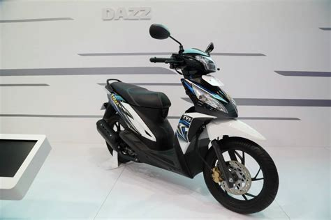 Tvs Dazz Wallpaper by Tvs Dazz Image Source Tvs Motors Page