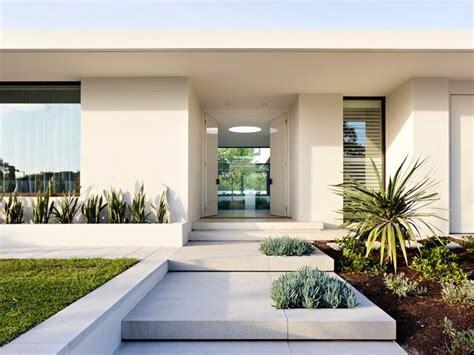 Home Design Entrance Ideas by مداخل فلل لن تصدق جمالها ديكور بلس