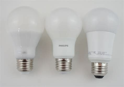 the race to the bottom led bulbs and dfm news
