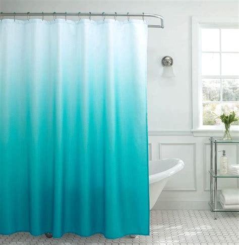 25 best ideas about blue dip dye on blue dip