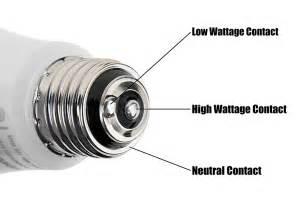 150 watt led bulb lowes 3way led bulb led 3way watt a21 30 3 way led light bulb