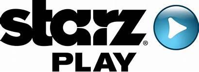 Starz Wikia Play Logopedia Logos Fandom Vignette
