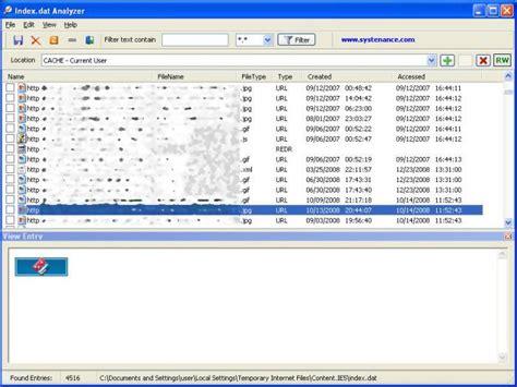 Omnipeek Network Analyzer Download
