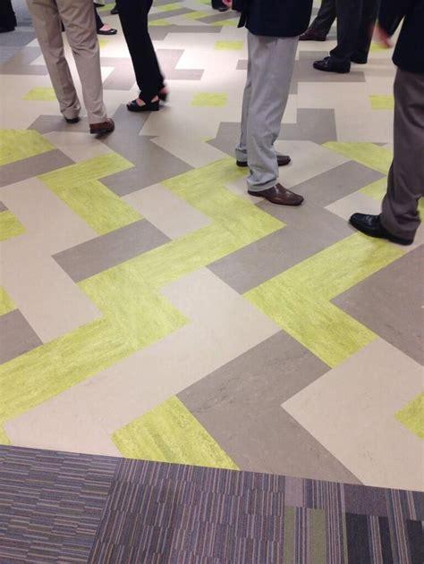 images  marmoleum tile patterns  pinterest