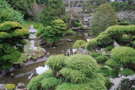 Japanischer Garten Vendee by Jardin Japonais Giverny News